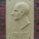 Johannes Swint - Willem  Valk