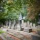 Joods Monument (7 delen) - Eduard  Waskowsky