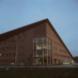 Bedrijvengebouw Van Swietenlaan - Team 4 Architecten