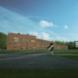 Vensterschool Hoornse Wijken - Architectenbureau Korteweg