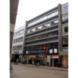 Zakenpand Geubels - Architectenbureau H.J. van Wissen