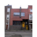 Woning W.A. Scholtenstraat 5 - Linge, Evert van