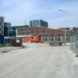 CiBoGa Schots 1 en 2 - S333 Studio for Architecture and Urbanism