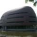 Zernikeborg - Inbo Architecten