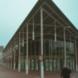 Westerhavencomplex - Karelse van der Meer Architecten