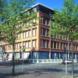Arrondissementsrechtbank - Bosch, Theo
