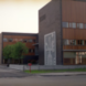 Stadsbeheer, Loket Beheer en Verkeer - AAS Architecten