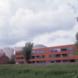 Appartementencomplex Polmanstraat - ARTÈS bureau voor architectuur en interieur