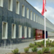 Milieudienst Duinkerkenstraat - Karelse van der Meer Architecten