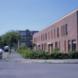 Woningen De Genestetstraat - KAW Architecten en Adviseurs