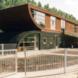 Kinderdagverblijf en buurthuis - OTONOMO Architecten