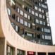 Rivierenstede - Oving Architekten