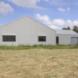 Bedrijfspand Lukken - Oving Architekten