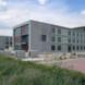 Kantoorgebouw Rozenburglaan - Bureau Noordeloos