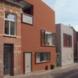 Woonhuis Lutkenieuwstraat - BENUS architectuur