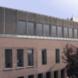 Uitbreiding Oude Rechtbank - DAAD  Architecten