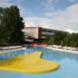 Openluchtzwembad De Papiermolen - Dienst Openbare Werken, gemeente Groningen