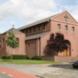 San Salvatorkerk - Deur & Pouderoyen