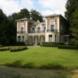 Villa Gelria - Maris, J.