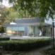 Villa Espad - SKETS Architectuurstudio