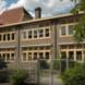 Haydnschool - Bouma, S.J.
