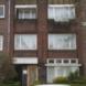 Woning met praktijkruimte Noorderstationstraat - Reitsma, Egbert