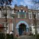 Prinsentheater - Veen, Y. van der