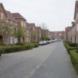 Woningen Graaf Adolfstraat - Knuttel, G.