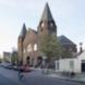 Noorderkerk - Kuiler en Drewes
