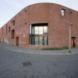 Woningen Kalverstraat - Oving Architekten