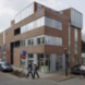 Woon- en bedrijfscomplex Kerklaan - SKETS Architectuurstudio