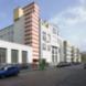De Studio - Rijnboutt, Kees