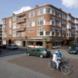 Woningen Moesstraat - Feberwee, A.J.