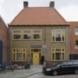 Ter Schouw van Sanenstichting - Oving Architekten