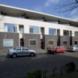 Woningen Veldstraat - Oving Architekten