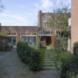 Voormalige Gereformeerde Bewaarschool De Krekels - Rots, Henri