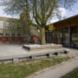 Nassauschool Graaf Adolfstraat - Bouma, S.J.