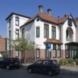 Villa Oranjestraat - Hoekzema, G. & K.