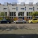 Woningen Oranjestraat - Oving Architekten