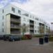 Appartementen- en winkelcomplex - Van Berkel & Bos Architectuurbureau