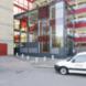 Entrees CaPoMoflats - Klein Architecten