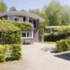 Parkvilla's Van Starkenborgh - SACON