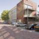 Pianohandel Hahn - Architectenbureau Scheffer
