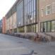 Universiteitsbibliotheek - Architectenbureau Tauber (nu BRT-architecten)