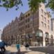 Waagstraatcomplex - Natalini, Adolfo