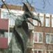 Dreckschnabel - Hans  Mes