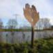 Handen (4 delen) - Jan van den Berg