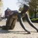 Secret Life in a Public Body - Henk  Visch