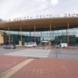 Entreegebouw UMCG - Patijn, Wytze