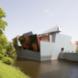 Groninger Museum - Coop Himmelb(l)au